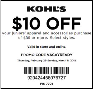 codes-kohls-coupons-online-10-off-internet code