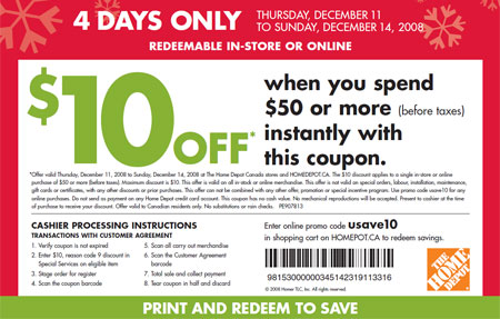 home-depot-canada-coupon-10-off