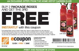 internet coupons-august-2017-home depot coupon