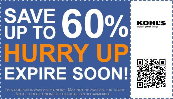 kohls-coupon-code retail internet coupons