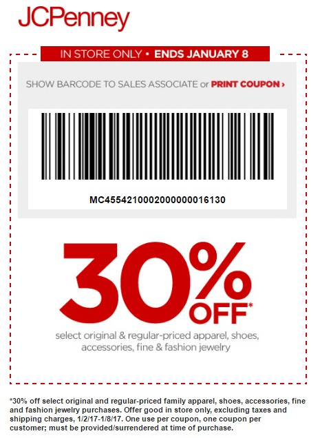 code-jcpenney coupons-internet-coupons