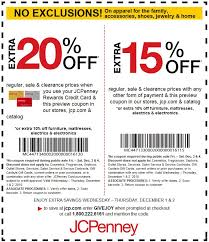 download-free JCPenney Coupons for october 2017