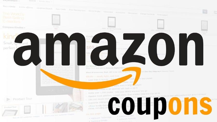 free-2017-shopping-amazon-coupon-code