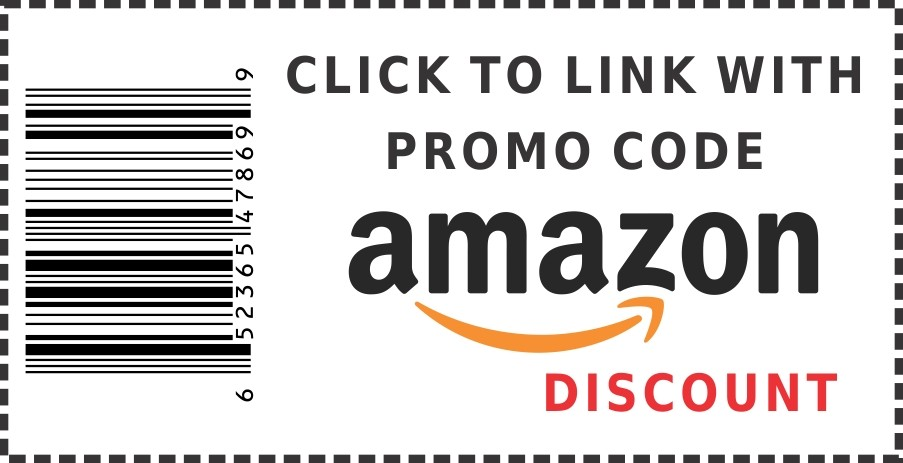 Unless an Amazon Gift Card is the stated benefit of the promotion, promotional codes (including those placed directly in accounts) may not be redeemed for Amazon Gift Cards. Details: Shop family favorites in health & household and save $10 on your $50+ purchase.