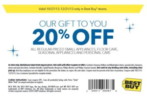 20-off-best-buy-coupon