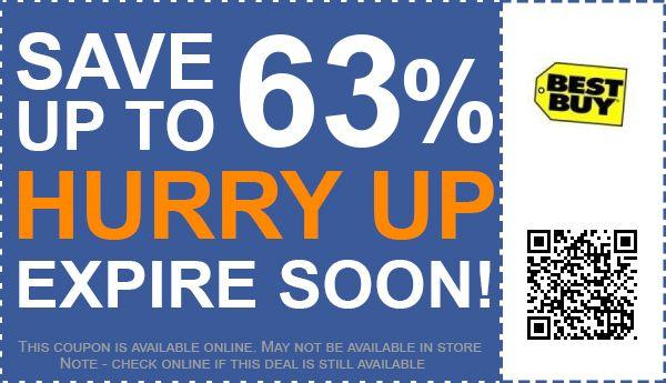 best-buy-coupon-code