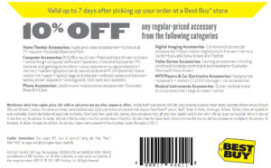 codes-vouchers-best-buy-coupon