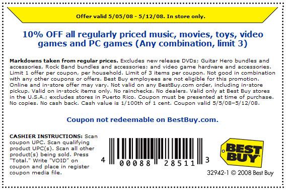 download-best-buy-coupon