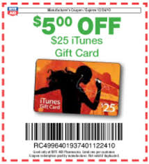 download itunes-coupon-code