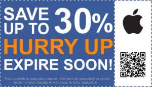 itunes-coupon-code