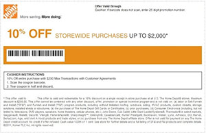 new-valid-home-depot-promo-couponns