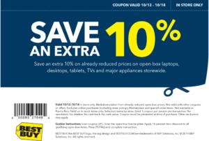 oct-2017-best-buy-coupon