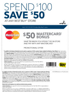 save-half-best-buy-coupon