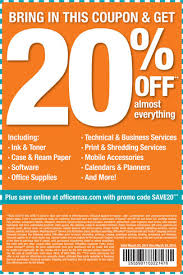 download-home-depot-coupon-codes