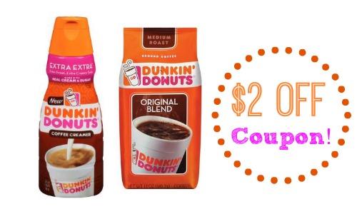 dunkin-coupon