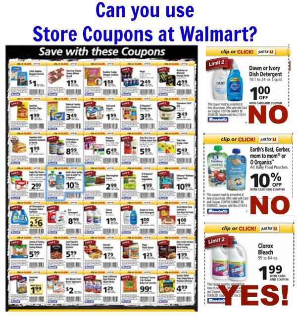free-Walmart-Discount-Coupons 2017