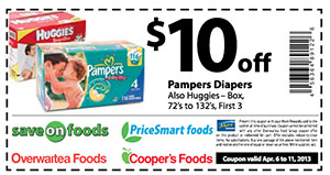 picture relating to Printable Coupons for Huggies Diapers called code-huggies-pampers-world wide web coupon codes (1) Printable