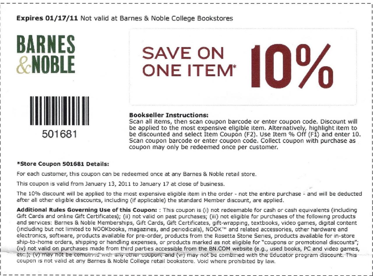 10-off-printable-barnes-and-nobles-coupons