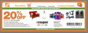 feb-march-2018-Coupon-Home-Depot