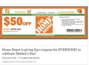 home-depot-is-giving-50-coupons-to-everyone-2018-online