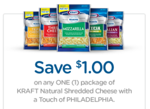 kraft-coupons-2018-images-codes (1)