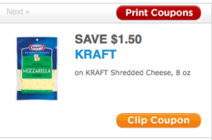 kraft-coupons-2018-images-codes (2)