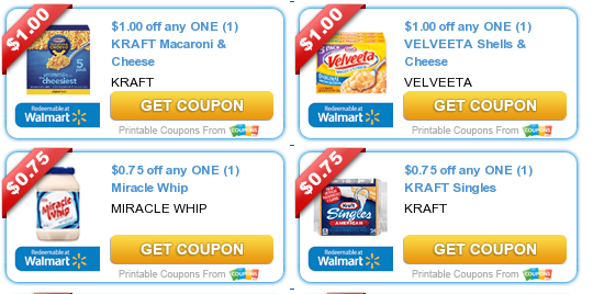 kraft-coupons-2018-images-codes (4)