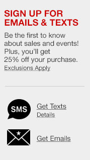sign-up-macys-coupon-2018-in-Store