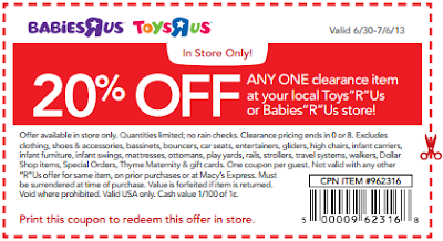 printable babies r us coupons 2018 printable coupons online
