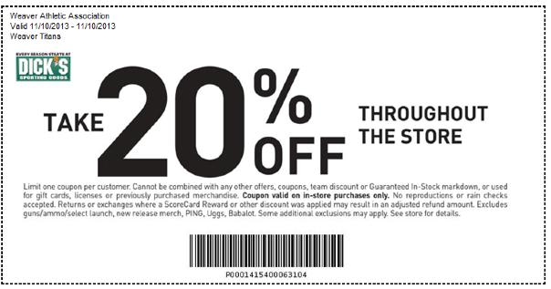 dicks-coupon-printable-coupon-day-2018