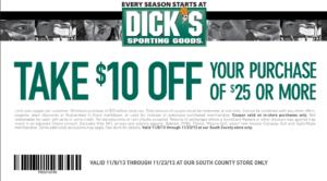 south-county-store-dicks-coupon-november-2018