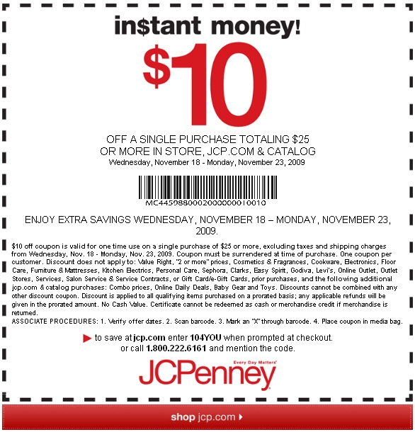75c0c14c446b0 june-july-august-2018-free-online-jcpenney-coupons-
