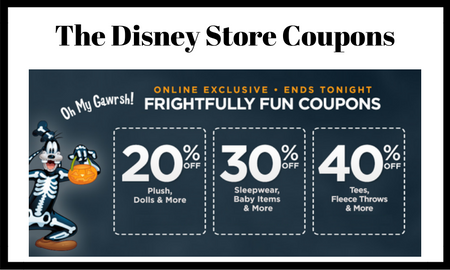 graphic regarding Disney Store Coupons Printable known as Disney Coupon codes for 2018 Printable Discount codes On the net