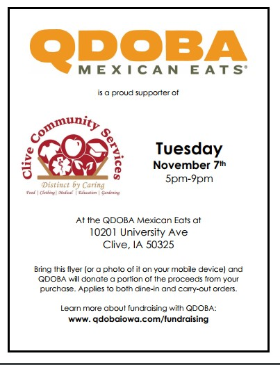 image about Qdoba Printable Coupons identified as down load-qdoba-discount coupons-printable-2018 Printable Coupon codes On the web