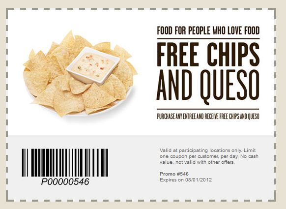 photo regarding Qdoba Printable Coupons called clean-qdoba-discount coupons-printable-2018 Printable Coupon codes On the net