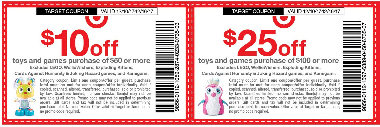 39 coupons, codes and deals