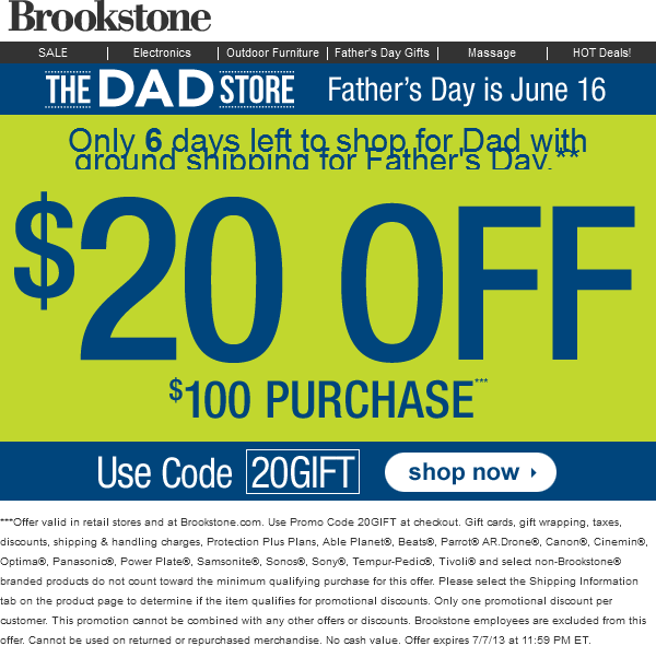 photograph about Outdoor Code Printable referred to as Brookstone Coupon codes Printable Coupon codes On the net