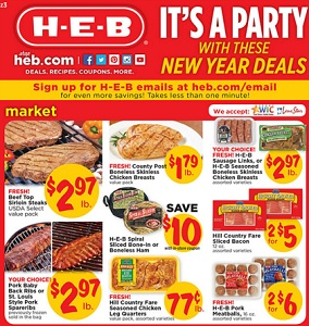 graphic about Heb Printable Coupons called On the net Cost-free HEB discount codes For Groceries Printable Discount codes On the net