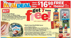 Like H-E-B coupons? Try these...