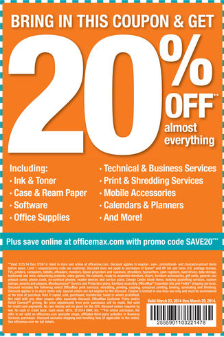 Home Depot Coupons For 2020 Printable Coupons Online
