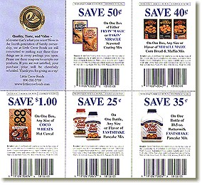 printable grocery coupons 2015 printable in coupons for nike santillana 24069