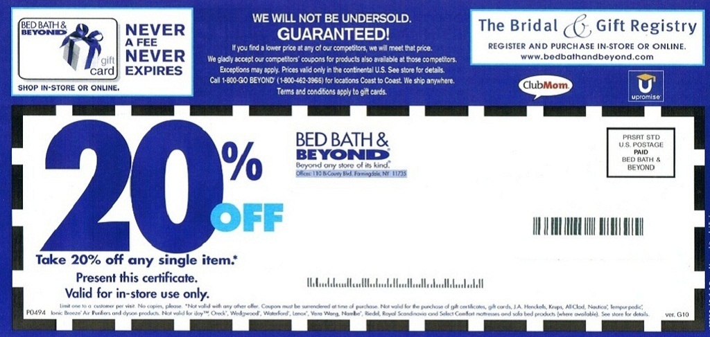 bed bath and beyond printable coupon 2015 bed bath and beyond 2015 printable coupons 20574 | Bed Bath and Beyond Coupon save 20