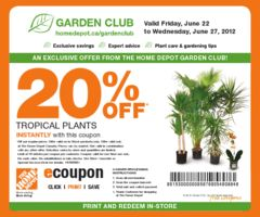 home depot movers coupon home depot free printable coupons printable coupons 29258