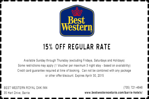 Best Western Promo Code 2019 Use Travel Coupons To Save Money | Printable Coupons Online